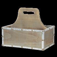 6H1969-box-s-priehradkami-clayre-eef