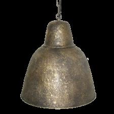 6LMP686-lampa-zavesna-clayre-eef