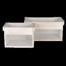 6H1990-dreveny-ulozny-box-2kusy-clayre-eef