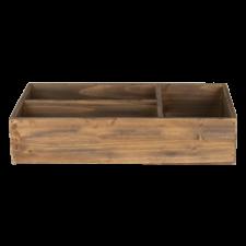 6H1995-box-s-priehradkami-clayre-eef