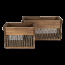 6H1996-ulozne-drevene-boxy-clayre-eef
