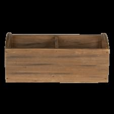 6H1997-box-s-priehradkami-clayre-eef