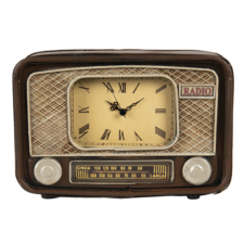 6KL0727-hodiny-radio-clayre-eef