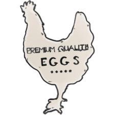 6Y3091-cedulka-eggs
