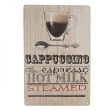6Y3530-cedulka-cappuccino-clayre-eef