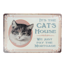 6Y4079-cedulka-cats-house-clayre-eef