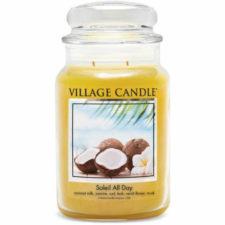 village-candle-vonna-sviecka-v-skle-den-na-plazi-soleil-all-day-26oz