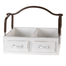 6H1914W-box-s-kovovou-ruckou-clayre-eef