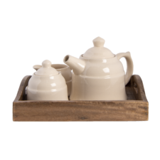 6H1986-podnos-s-keramikou-clayre-eef