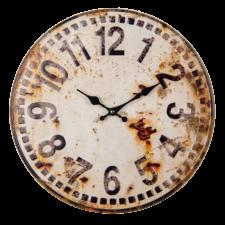 6KL0701-hodiny-hrdza-clayre-eef