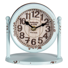 6KL0702-hodiny-stolove-clayre-eef