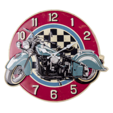 6KL0707-hodiny-motorka-clayre-eef