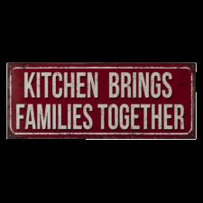 6Y4357-cedulka-kuchyna-spaja-rodiny-clayre-eef