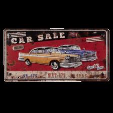 6Y4378-cedulka-car-sale-clayre-eef