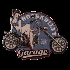 6Y4396-cedulka-garage-clayre-eef