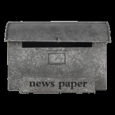 6Y4454-schranka-news-paper-clayre-eef