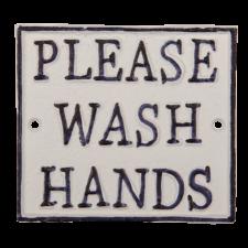 6Y4572-cedulka-wash-hands-clayre-eef