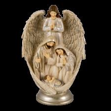 6PR4701-betlehem-s-anjelom-clayre-eef