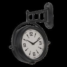 6KL0672-hodiny-nastenne-stanicne-clayre-eef