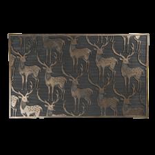 MC177-rohozka-pred-dvere-jelene-clayre-eef