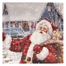 kt060.090-deka-vianocna-santa-cela
